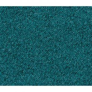 pallas 8222 desso cheap carpet tiles