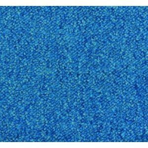 pallas 8301 desso commercial carpet tiles