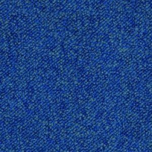 pallas 8432 desso cheap carpet tiles