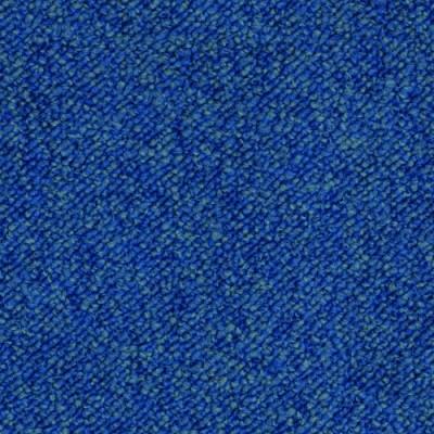 pallas 8432 2 desso floor carpet tiles