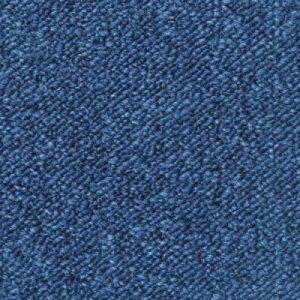 pallas 8501 desso floor carpet tiles