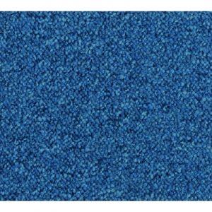 pallas 8522 desso cheap carpet tiles