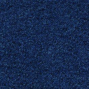pallas 8803 desso commercial carpet tiles