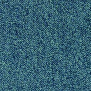 pallas 8813 desso cheap carpet tiles