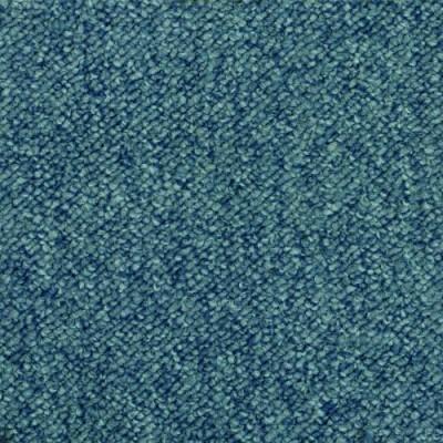 pallas 8823 desso commercial carpet tiles
