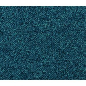 pallas 8831 desso floor carpet tiles