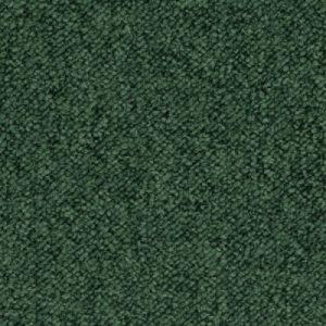 pallas 8922 desso carpet tiles for sale