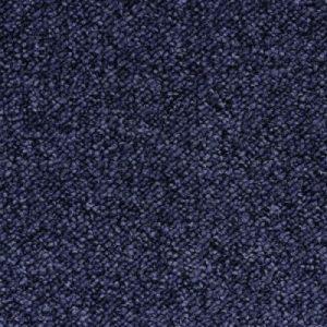 pallas 9012 desso commercial carpet tiles