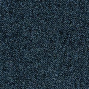pallas 9021 desso floor carpet tiles