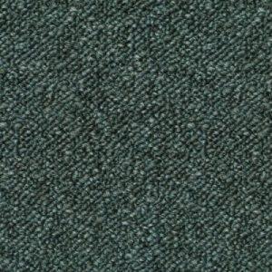 pallas 9052 desso cheap carpet tiles