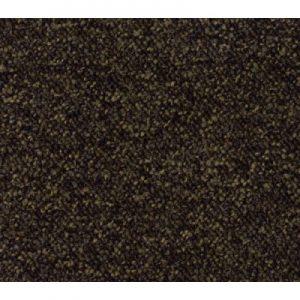 pallas 9091 desso cheap carpet tiles