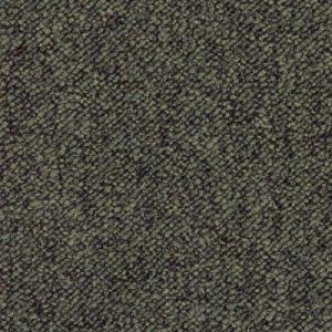 pallas 9092 4 desso commercial carpet tiles