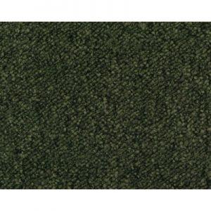 pallas 9093 desso commercial carpet tiles