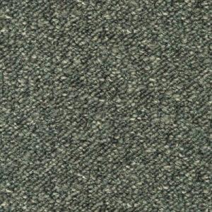 pallas 9094 desso floor carpet tiles