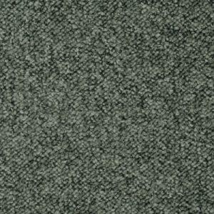 pallas 9106 desso carpet tiles for sale
