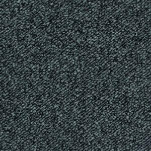 pallas 9502 desso carpet tiles for sale