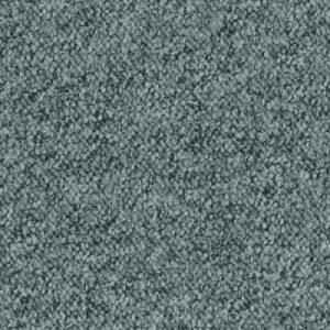 pallas 9506 desso carpet tiles for sale