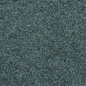 pallas 9513 desso carpet tiles for sale