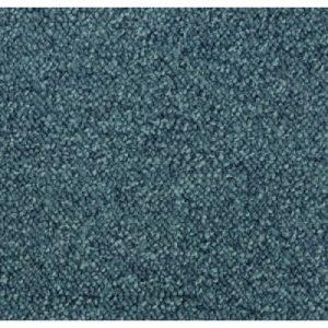 pallas 9533 desso commercial carpet tiles