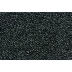 pallas 9980 desso floor carpet tiles