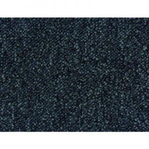 pallas 9985 desso commercial carpet tiles