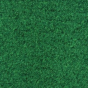 pallas a073 7412 desso commercial carpet tiles