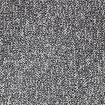 para lines seville grey 1