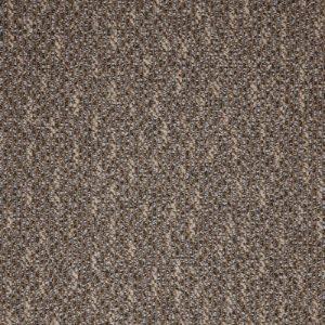 para lines washington beige
