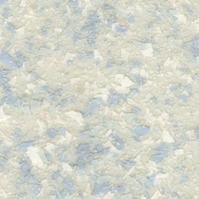 pearlite 4115 1 1