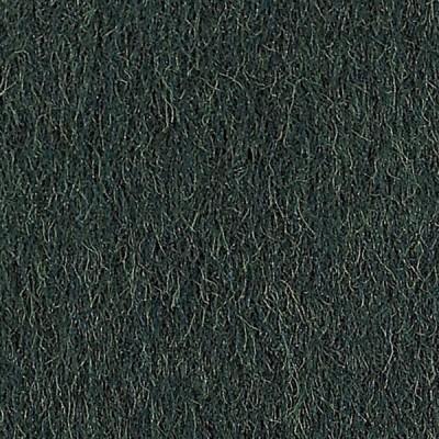 pineforest 2