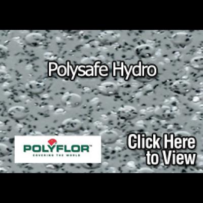 polysafe hydro 1