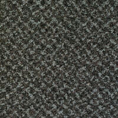 protect 2922 2 cheap carpet tiles