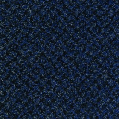 desso protect 8901 2 cheap carpet tiles
