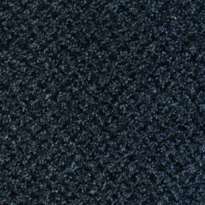 protect 9021 1 cheap carpet tiles