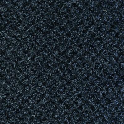 protect 9021 1 cheap carpet tiles