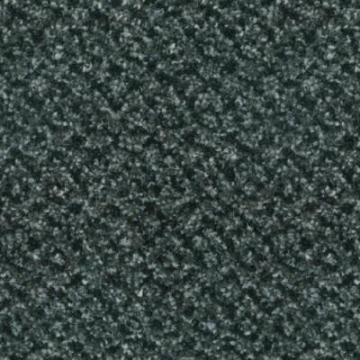 protect 9990 2 cheap carpet tiles
