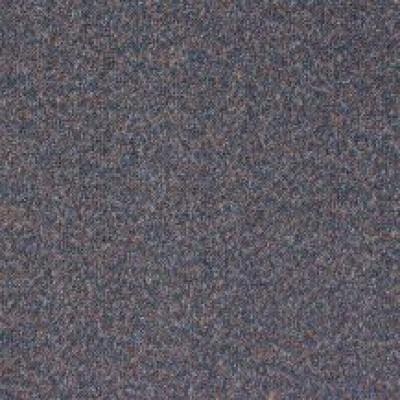 puma 03301 ft  500px