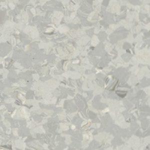 quartz 1400 7 1