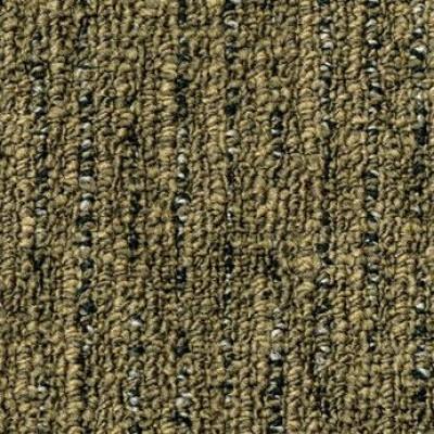 rippleweave cobblestone 1102