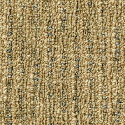 rippleweave sand 1101