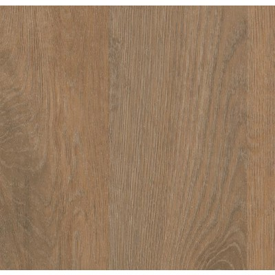 rustic oak 18932 1