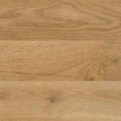 rustic oak 3337 2 1