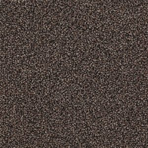 sand 2922