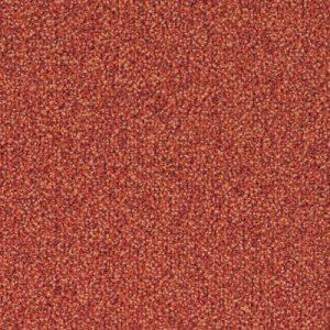 sand 5012