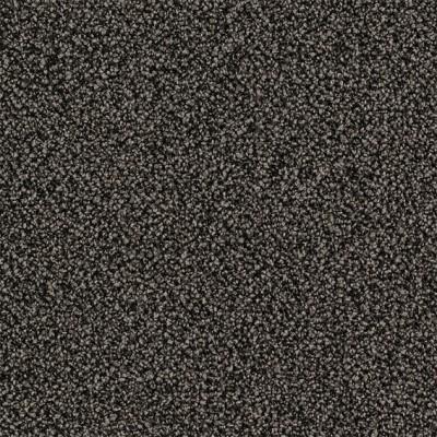 sand 9522