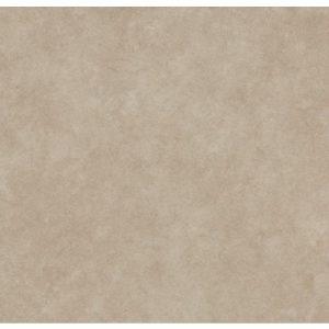 sand concrete 17112 1