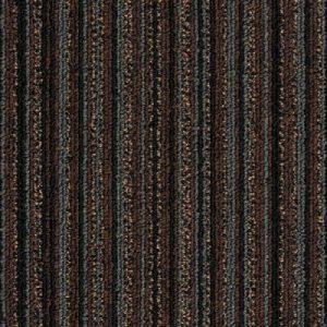 sand stripe 2931