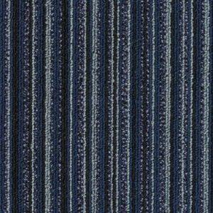 sand stripe 3922