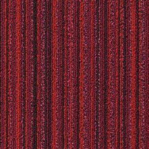 sand stripe 4101
