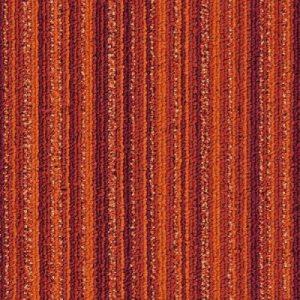 sand stripe 5012